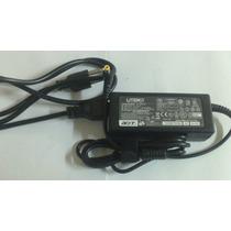 Acer 19v3.42a Y Acer Mini