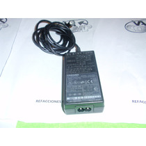 Adaptador De Ca Original Toshiba Satellite 200 300 400