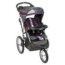 Coche Bebé Baby Trend Expedition Lx Jogger, Elixer