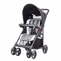 Carreola Evenflo Journey Pebble Carriola Bebe Stroller