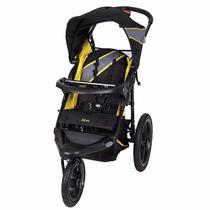 Carreola Jogger Baby Trend Modelo Xcel Lemon K