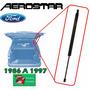 86-97 Ford Aerostar Piston Hidrualico Cajuela Lado Derecho