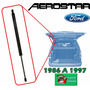 86-97 Ford Aerostar Piston Hidrualico Cajuela Lado Izquierdo