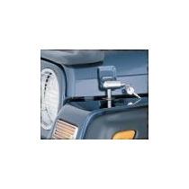 Jeep Tj De 1997 A 2006 Seguros Para Cofre