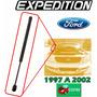 97-02 Ford Expedition Piston Hidraulico Cofre Lado Derecho