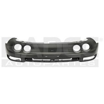 Defensa Delantera Acura Integra 1994-1995-1996-1997