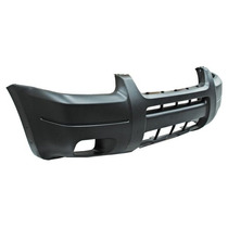 Defensa Fascia Delantera Ford Escape 2001-2002-2003-2004 Xlt