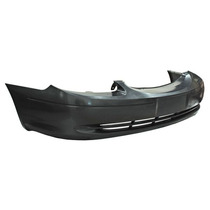 Defensa Delantera Ford Taurus 2000-2001-2002-2003