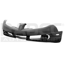 Defensa Delantera Pontiac Sunfire 2003-2004-2005