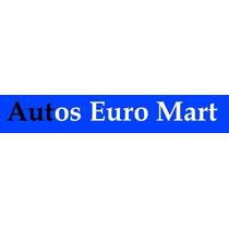 Power Disc Delantero Peugeot Serie 400 406 2.0 2000/2005