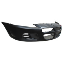 Defensa Fascia Delantera Dodge Stratus 2001-2002-2003