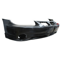 Defensa Delantera Chevrolet Grand Prix 2000-2001-2002-2003gt