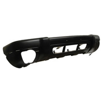 Defensa Fascia Delantera Ford Explorer 1999-2000-2001 Lisa