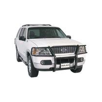 Defensa Delantera Tumba Burros Ford Explorer 1998-2001