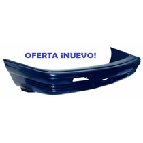 Fascia Delantera Cavalier 93-94