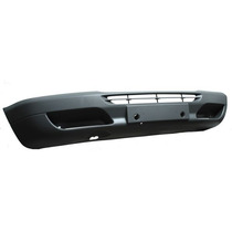 Defensa Fascia Delantera Mercedes Benz Sprinter 2003-2006