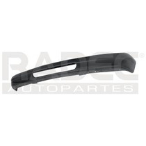Defensa Delantera Ford Econoline 1997-1998-1999-2000-2001