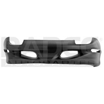 Defensa Delantera Pontiac Sunfire 1995-1996-1997-1998-1999