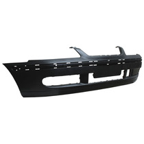 Defensa Delantera Volkswagen Pointer 2000-2001-2002-2003 1
