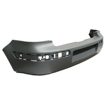 Defensa Fascia Tras Volkswagen Golf 2000-2001-2002-07