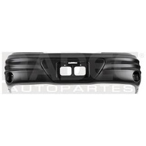 Defensa Trasera Pontiac Grand Am Se 1999-2000-2001-2002-2003