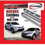Estribos Widesider Elite Suv Y Cuv Tipo B Ford Escape 13