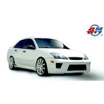 Estribos Focus 2000-2006