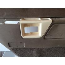 Moldura Interior Para Jalón De Puerta Ford Explorer 91 94