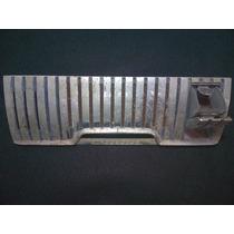 Parrilla Para Tablero Cenicero Chevrolet Bel Air 1951 - 1952