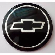 Emblema D Facia Frontal Chevy, 1994, 2001 - Marca Nacional