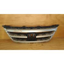 05-08 Honda Odyssey Parrilla Sin Cromo