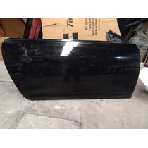Puerta Derecha Cadillac Cts Coupe 2p 2011-2013