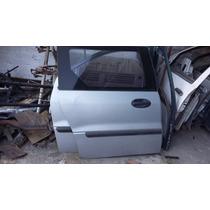 Puerta Corrediza Derecha Ford Windstar 1999-2003 Original