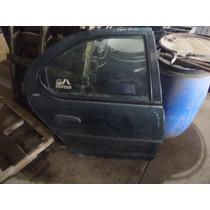 Puerta Trasera Derecha Dodge Stratus Modelos 1995 Al 2000.