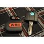 Llave Vw Golf Gti Mk1 Golf Gti 16v Mk2