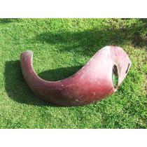 Salpicadera Delantera Vocho Desde 70s 80s 90s 03 Original Vw