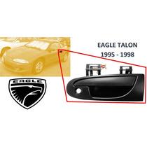 95-98 Eagle Talon Manija Exterior Izquierda