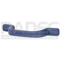 Manija Interior Ty Pick Up 89-97 P/jalar Azul