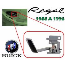 88-96 Buick Regal Manija Interior Delantera Lado Derecho
