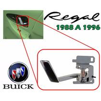 88-96 Buick Regal Manija Interior Trasera Lado Derecho