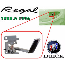 88-96 Buick Regal Manija Interior Delantera Lado Izquierdo