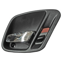 Manija Interior Jeep Grand Cherokee Limited 99-04 Del Y Tra