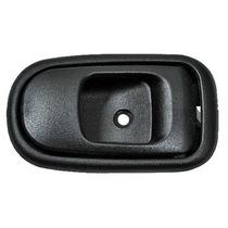 Manija Interior Toyota Avanza 2007-2008-2009-2010-2011 Negra