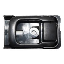 Manija Interior Nissantsuru Iii 2007-2008-2009-2010-2011ngra