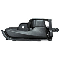 Manija Interior Toyota Avanza 2012-2013 Negra