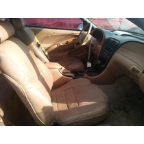 Panel De Puerta Ford Mustang 1994-1998. Venta De Partes