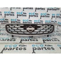 Parrilla Nissan Sentra Mod.97-03 Usado Envio Gratis!