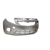 Fascia Defensa Spark 2011-2012-2013 Usada Orginal Impecable