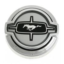 Tapon De Gasolina Para Ford Mustang 1968