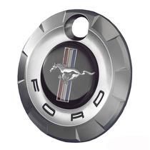 Tapon De Gasolina Para Ford Mustang 2005 - 2008